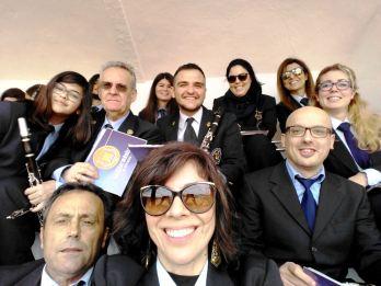Filarmónica Toros Olivenza 2018 (7)