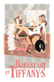 breakfast_at_tiffany