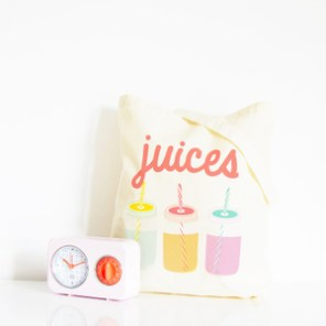 tote-bag-juices