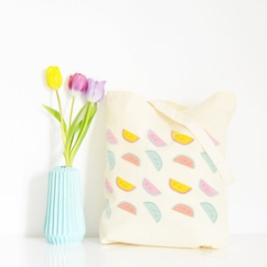 tote-bag-watermelon-pasteque