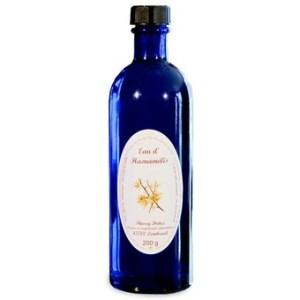 eau-florale-dhamamaclis-200-ml