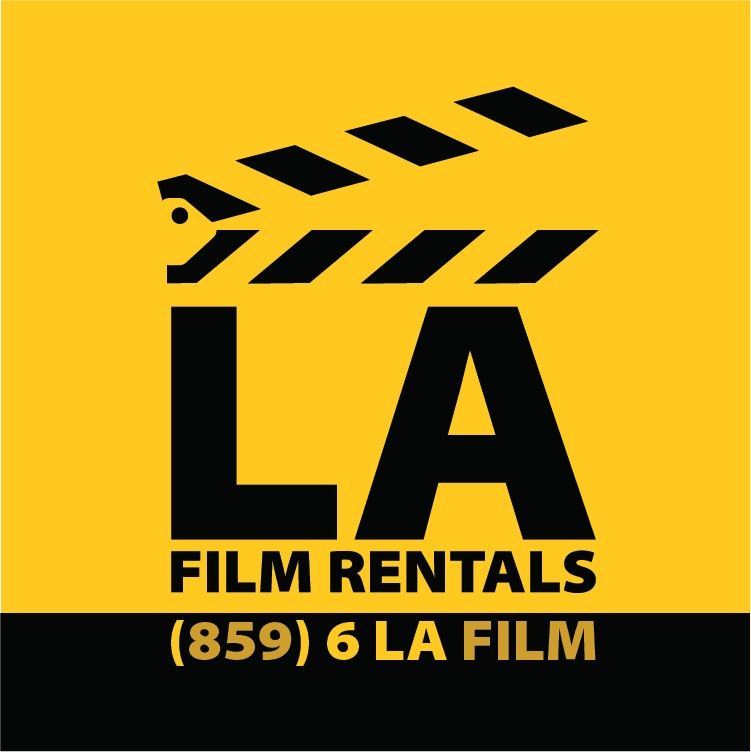 lafilmrentals_2in_square+sticker