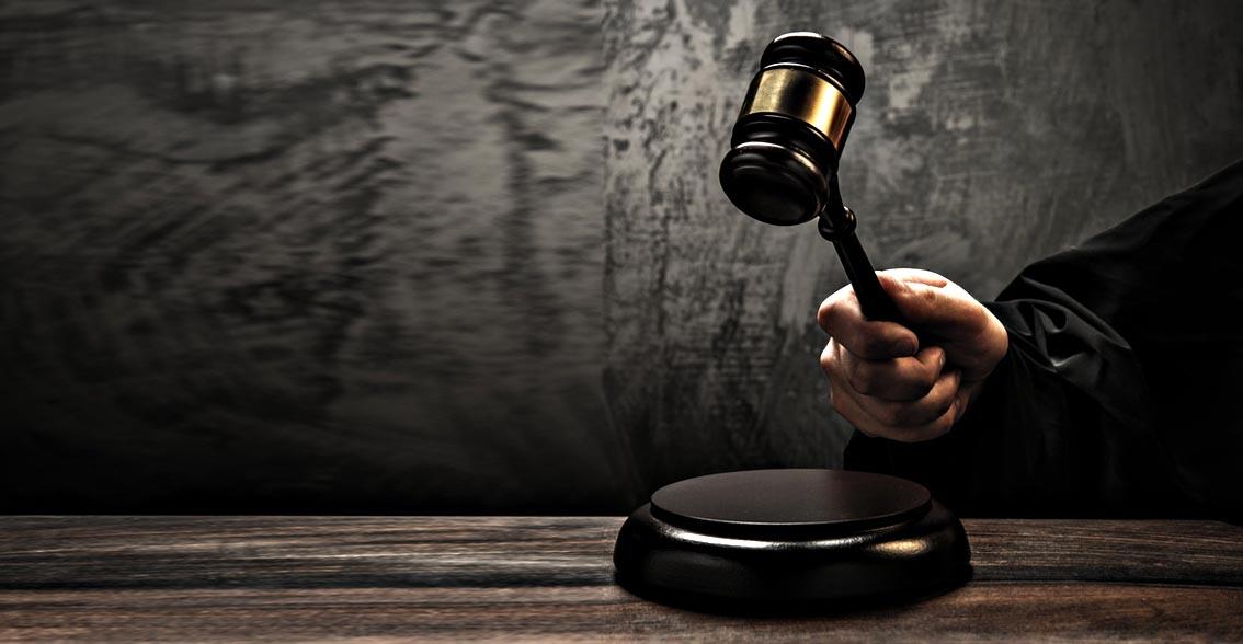 """Denunce per stalking: """"la magistratura vuole giustizia o solo pararsi il culo?"""""""