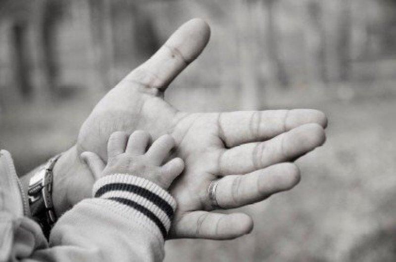padre padri