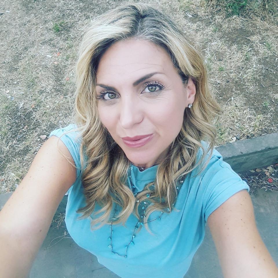Eleonora De Nardis