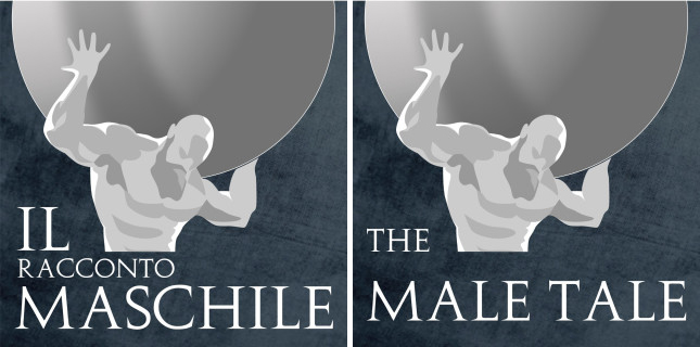 il racconto maschile the male tale