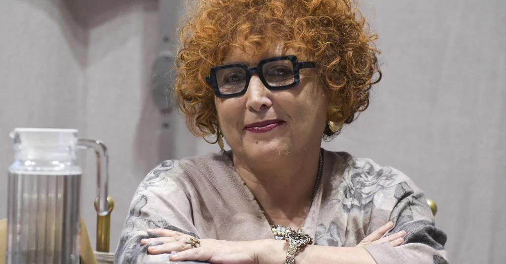Linda Laura Sabbadini sul tetto del mondo. E non è una buona notizia.