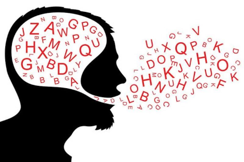 manipolazione parole