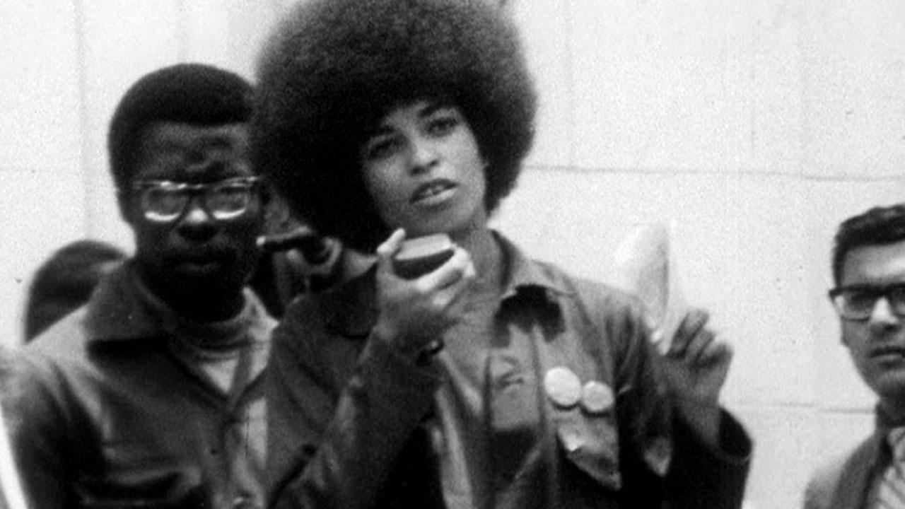 Angela Davis, il femminismo intersezionale (3)