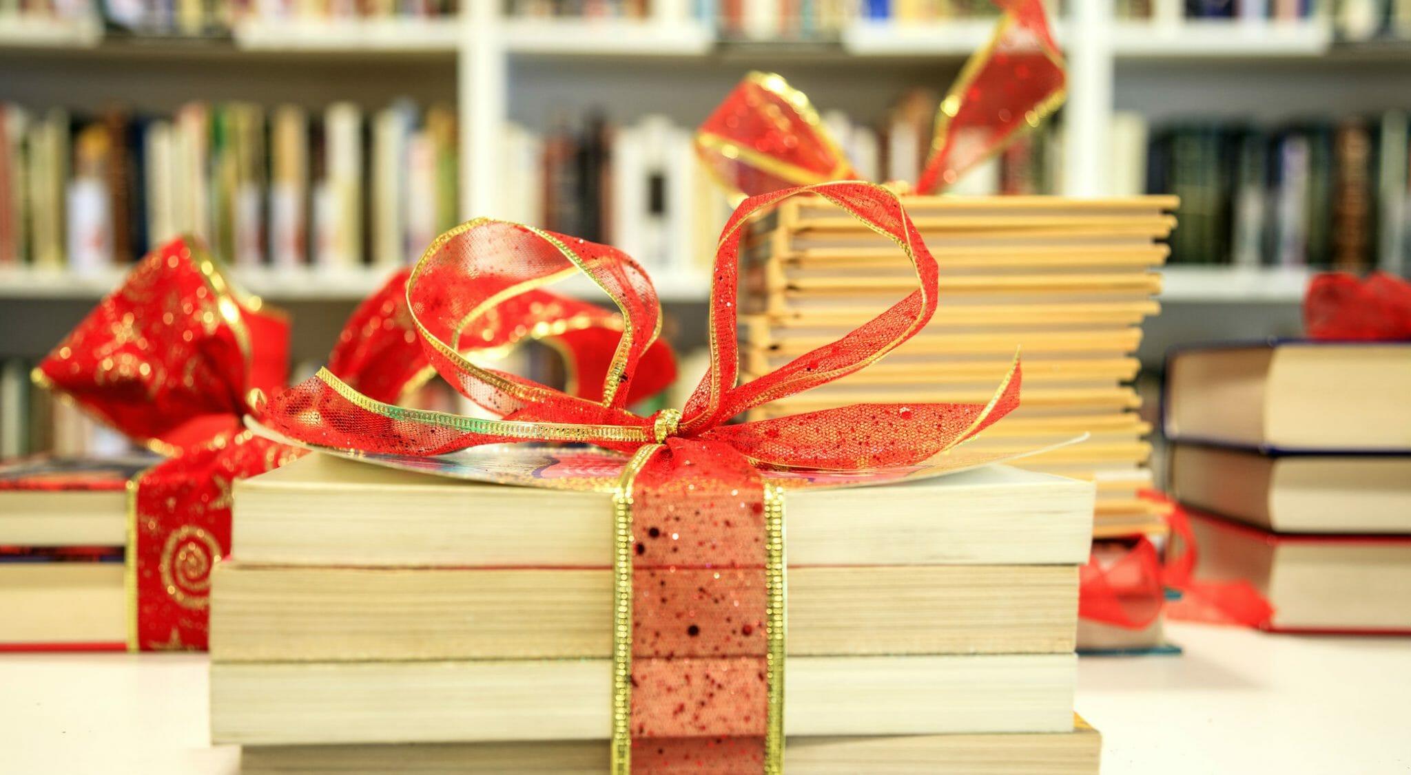 Libri e femminismo: consigli per capire (e per i regali)