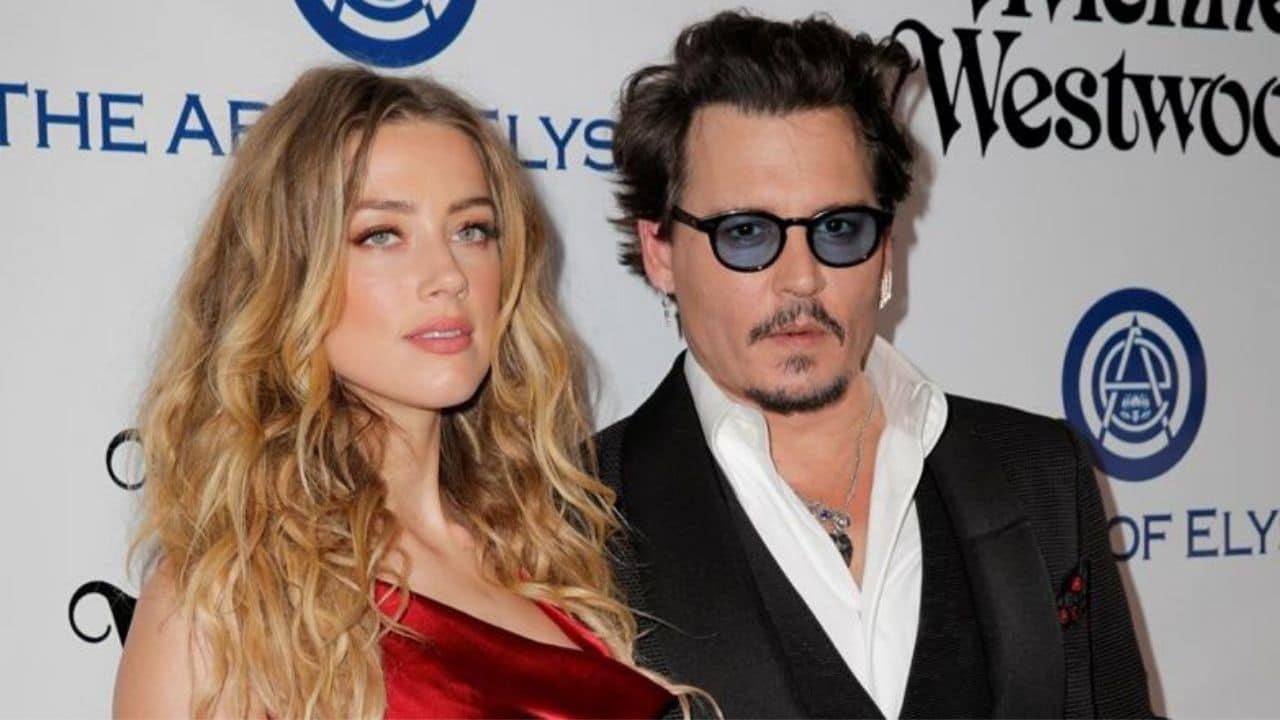 Amber Heard si è intascata i soldi. E ha mentito in tribunale.