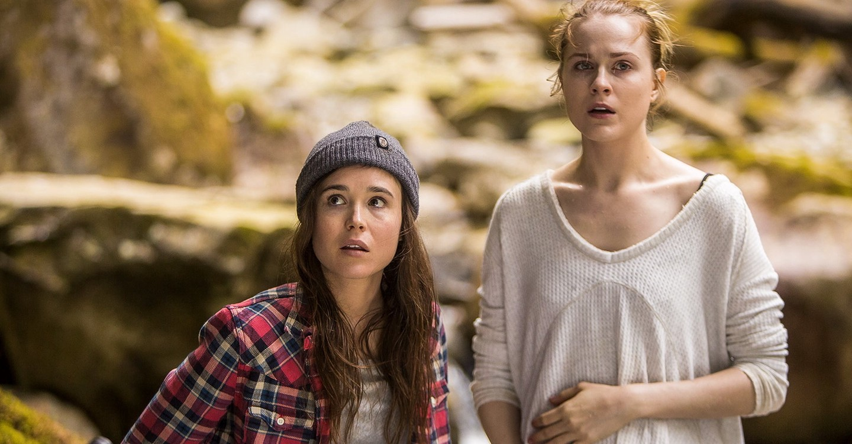 """""""Into the forest"""": film profetico o monito su un futuro da evitare?"""