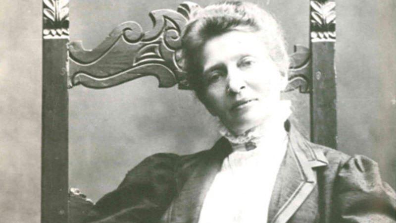 Anna Kulishov