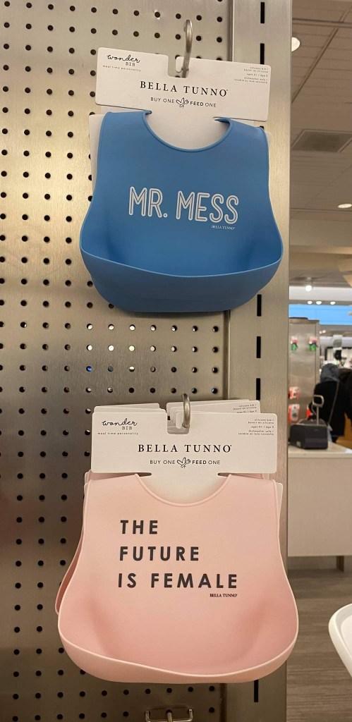 marketing sessista
