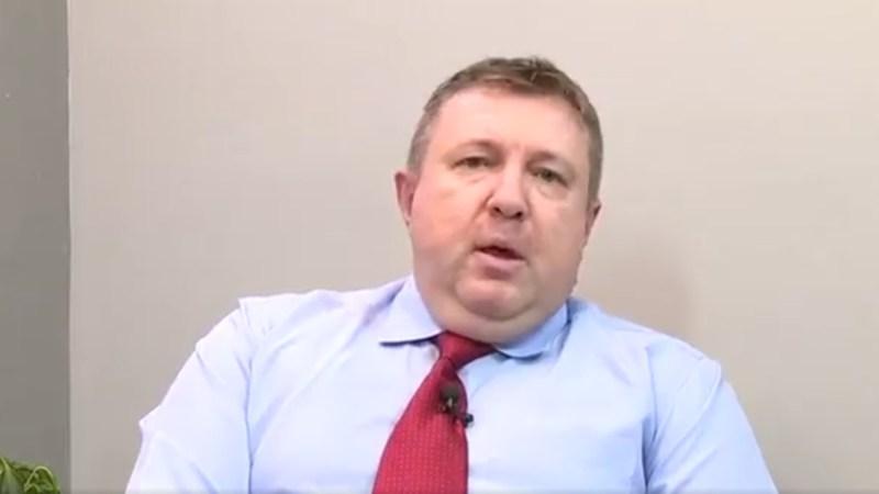 Jakub Stanislaw Golebiewski