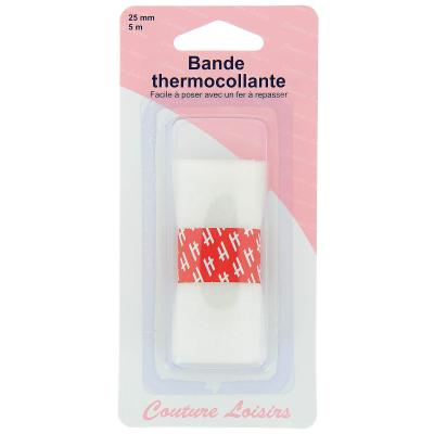 blasons thermocollants foirfouille mably