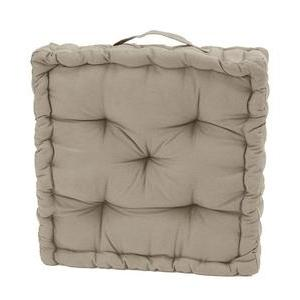 https www lafoirfouille fr linge de maison textile de maison c coussins de sol html