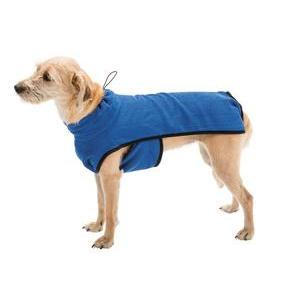 tapis rafraichissant chien gifi enredada