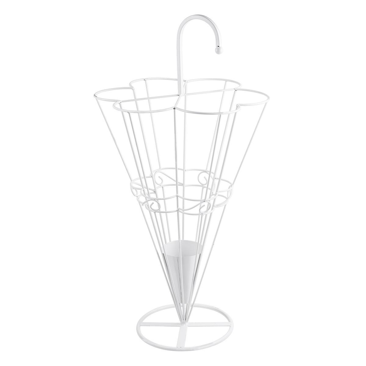 Porte Parapluie Beige Cadeaux De Noel La Foir Fouille