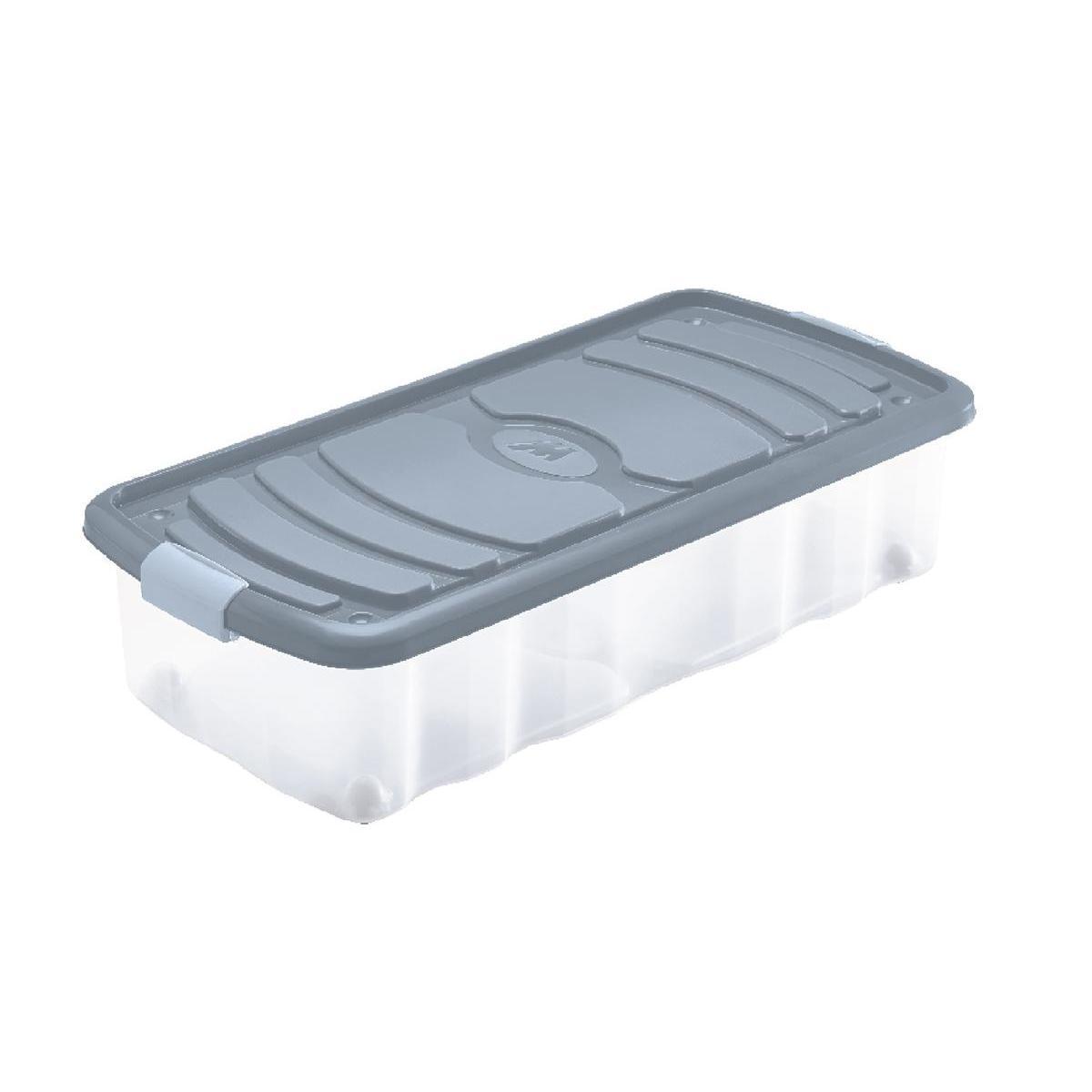 rangement plastique la foir fouille