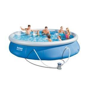 leclerc matelas gonflable piscine