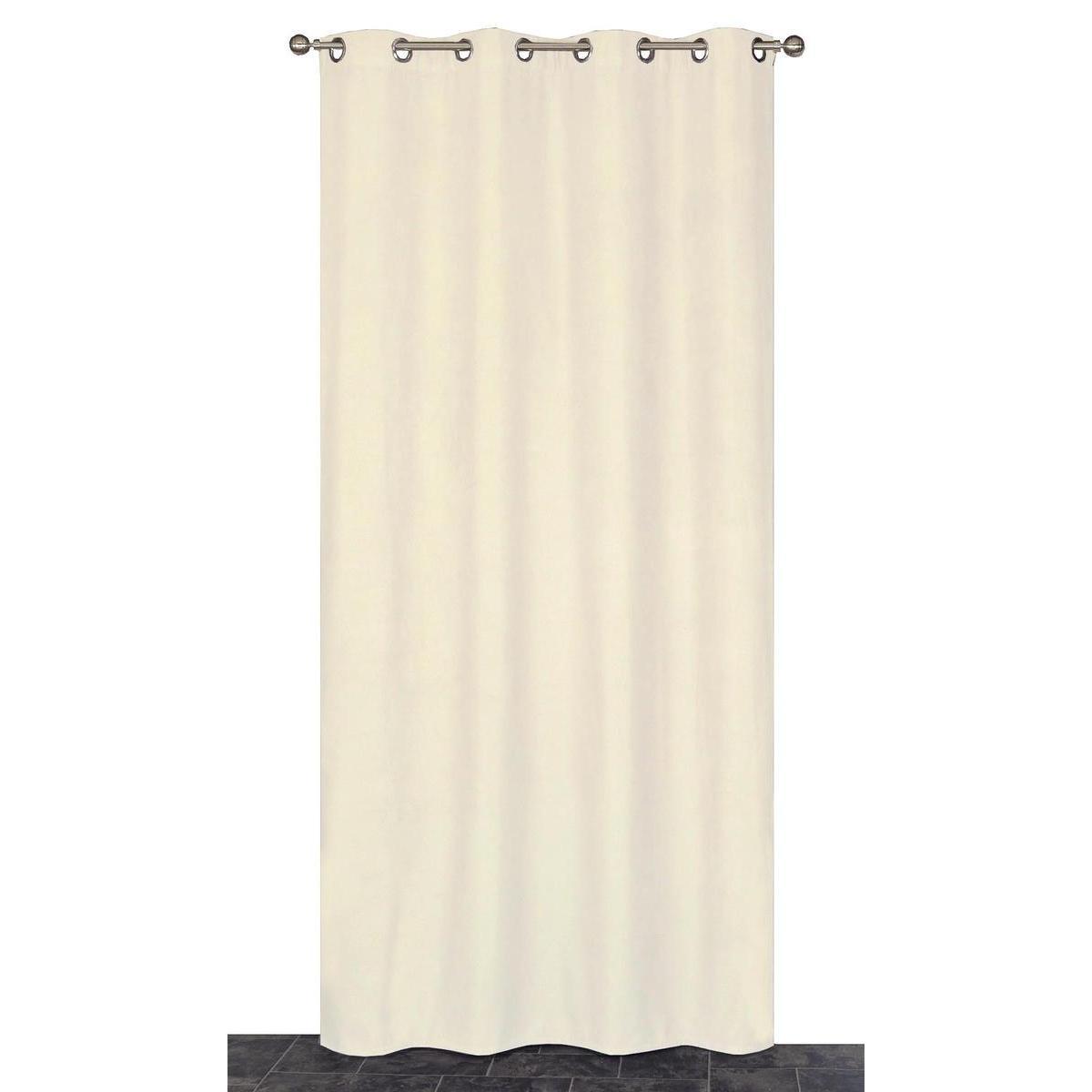panneau isolant thermique 140 x 240