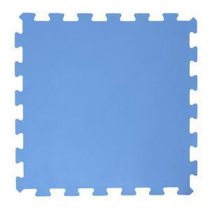 tapis de sol modulable 8 dalles de 50