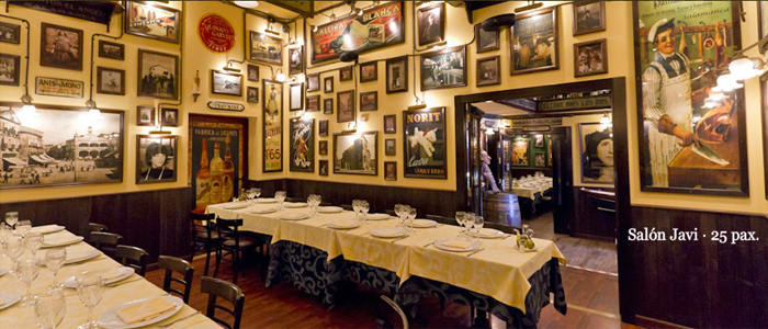 restaurante-en-el-port-olimpic-salon-javi