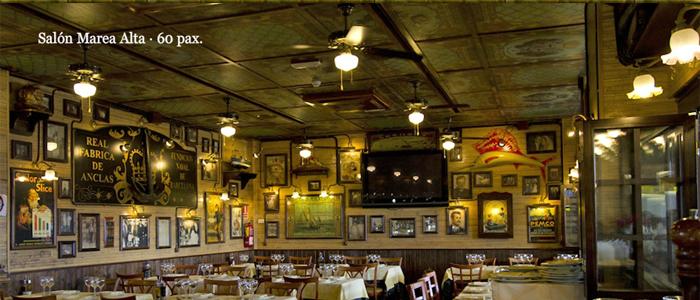 restaurante-en-el-port-olimpic-salon-marea-alta