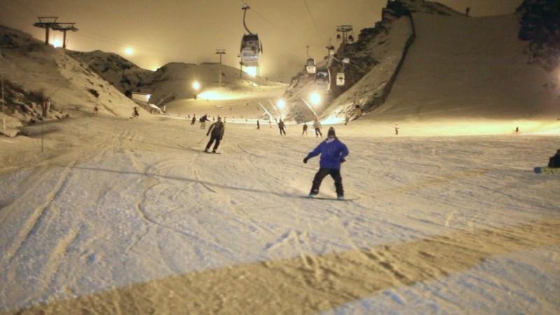 ski-nocturnoweb