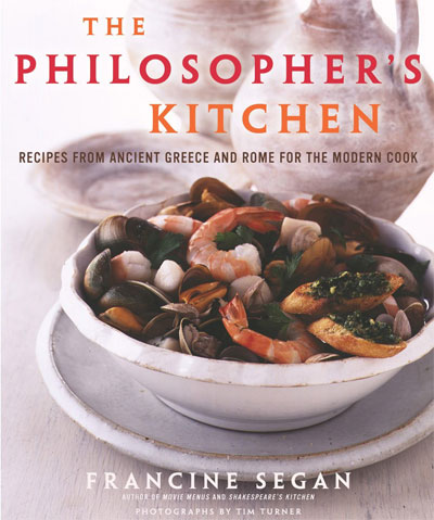 Philosopher Kitchen