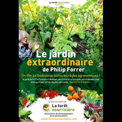 film-carre-jardin-extraordinaire-philip-forrer-recto