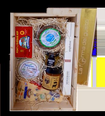 scatola regalo 1