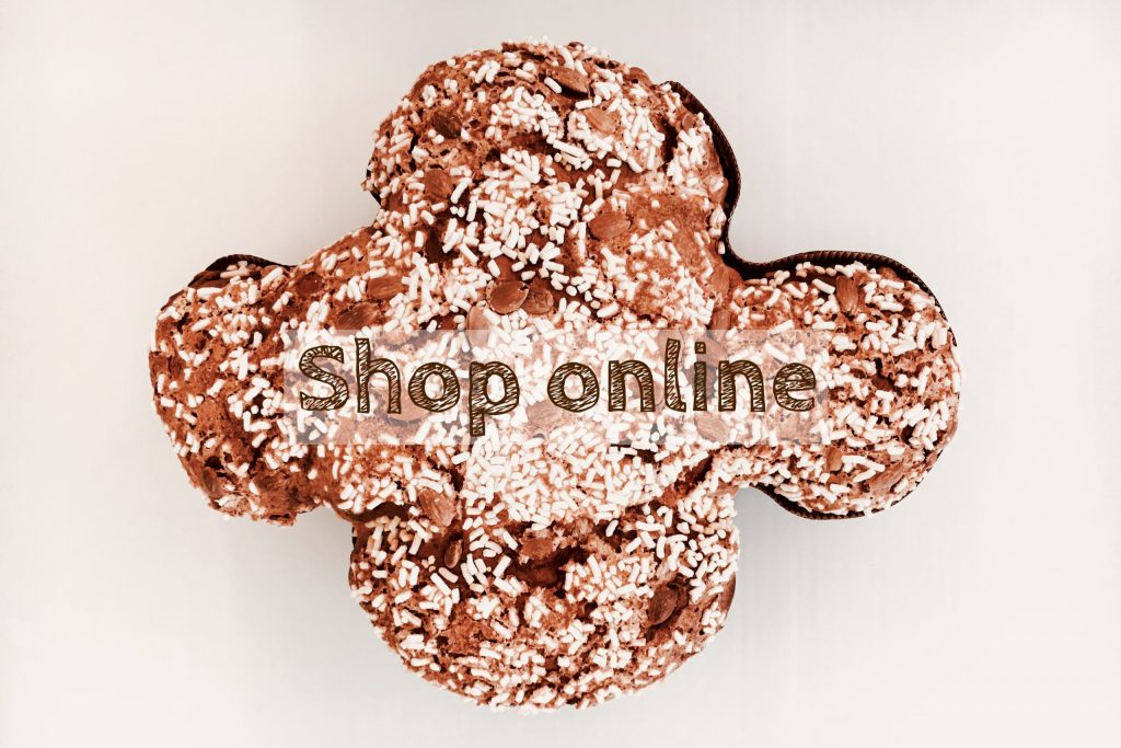 colombe shop online