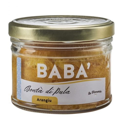 BABA' Vasocottura
