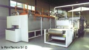 alluminio 1_Fotor