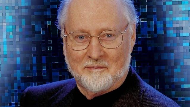 Episodio IX – John Williams comenzará a trabajar en verano