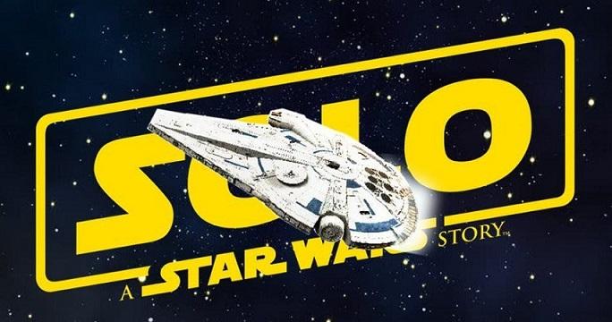 La Banda Sonora de 'Han Solo' no competirá en los 'Oscar'