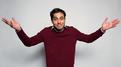 """Jon Kasdan comparte información sobre la producción de """"Solo"""""""