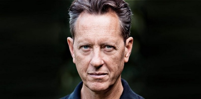 Episodio IX – Richard E Grant podría interpretar a un personaje conocido