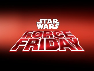 Force Friday