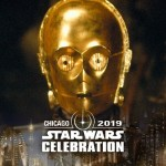 Star Wars Celebration
