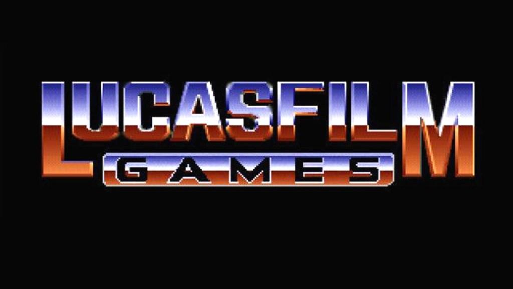Atención: Disney vuelve a abrir LucasFilm Games