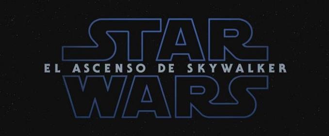 Star Wars Episodio 9 – Nuevo clip y detrás de las cámaras exclusivo (SPOILER)
