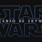 Star Wars El Ascenso de Skywalker The Rise of Skywalker
