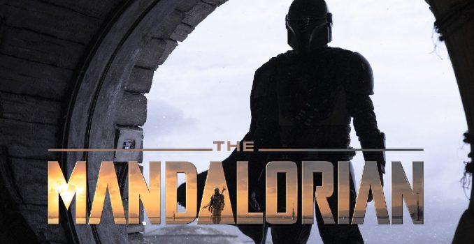 The Mandalorian – La segunda temporada comenzará a rodarse en otoño (Rumor)
