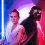Episodio 9 Empire El Ascenso de Skywalker