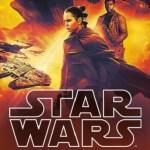 Planeta Cómic Star Wars Reborn