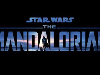 The Mandalorian Segunda Temporada