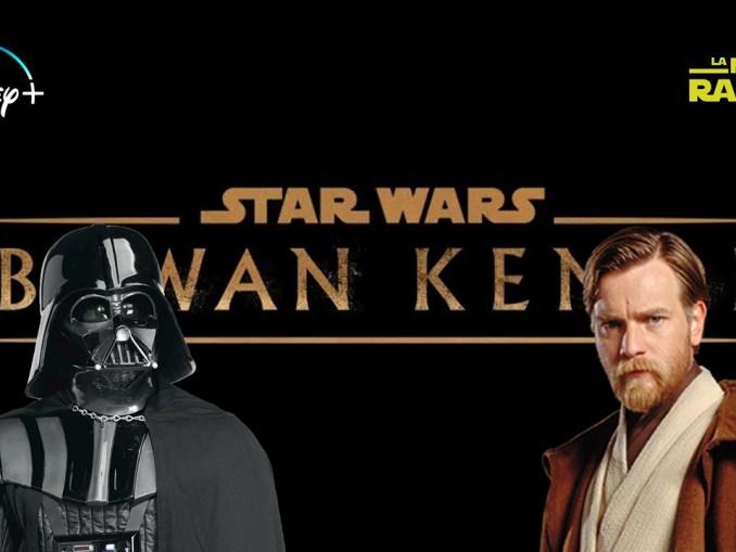 rebels serie kenobi
